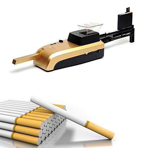 XFJY sigarettendraaimachine, elektrische tabakfabrikant, automatisch, snel JL045A
