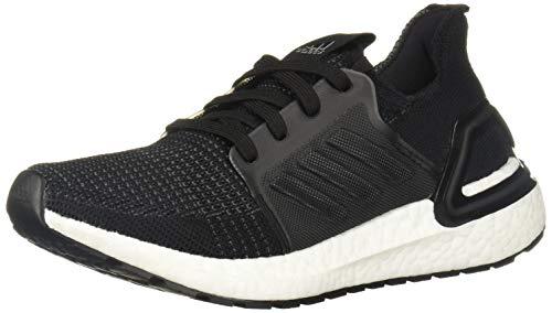 adidas Unisex Ultraboost 19 Running Shoe