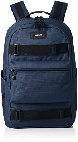 Oakley Men's Street Skate Backpack, Fathom, One Size