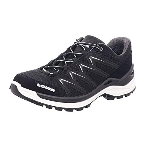 Innox Pro GTX Lo WS - Chaussures randonnée Femme