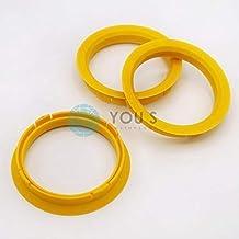 13//10 mm. YOU.S Original Hose Cylinder Head Hood Vent 2710160481 Inner Diameter Approx