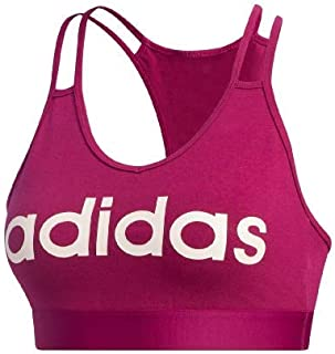 adidas Women's W E Bt Sports Bra