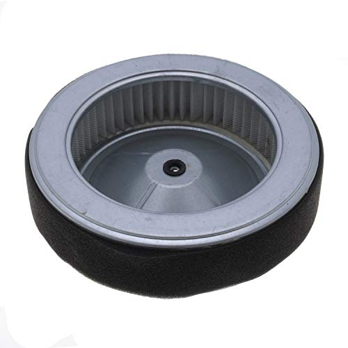 Jardiaffaires Filtre à air Adaptable pour Moteur Honda GX630, GX660 ou GX690