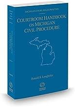 Best civil procedure handbook Reviews