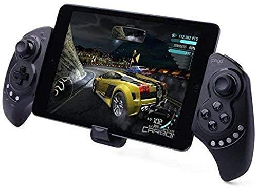 IPEGA PG-9023 Teleskop drahtlose Bluetooth Game Controller Gamepad für Samsung Galaxy Note HTC LG Android Tablet PC