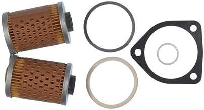 bmw r80 oil filter change