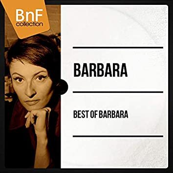 Best of Barbara (Mono Version)