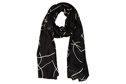 Armani Jeans - Tuch schwarz, 924048-6A036-00020