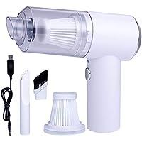 Wansheng Portable High Power Cordless Rechargeable Vacuum Cleaner
