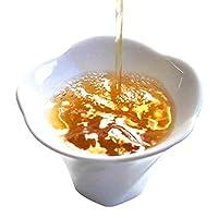 甜茶 ティーバッグ 1.5g×90包 バラ科 バリューサイズ 野生甜葉懸釣子 100%使用 中国茶専門店のおいしい甜茶 健康茶 ノンカフェイン メール便