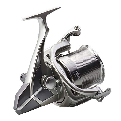 Okuma Reels Surf 8K Spinning 5Bb+1Rb 4.7:1