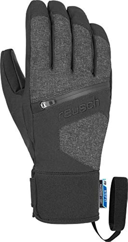 Reusch Theo R-tex Xt Handschuhe