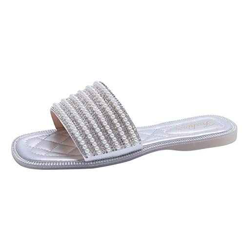 ciabatte donna casa comode scarpe da sposa plateau bianche scarpe ballerine donna estive tacco sandalo con tacco fucsia pantofole estive tacco donna nero estivo