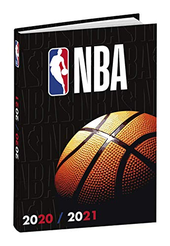 Quo Vadis NBA TEXTAGENDA schoolagenda, 12 x 17 cm, ballon jaar 20-2021