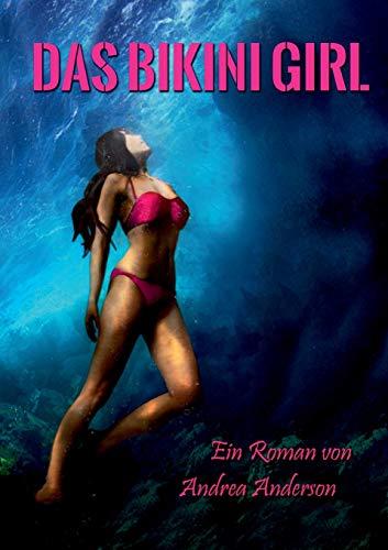 Das Bikini Girl
