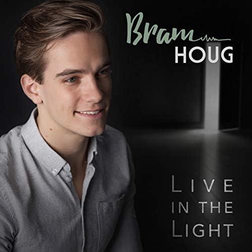 Bram Houg