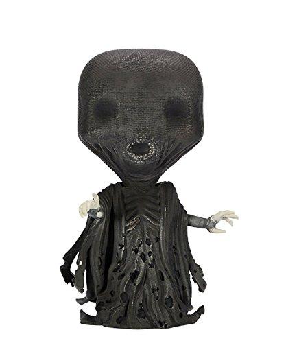 Funko Pop! Movies Harry Potter – Dementor #18 Vinyl Figuras 10 cm