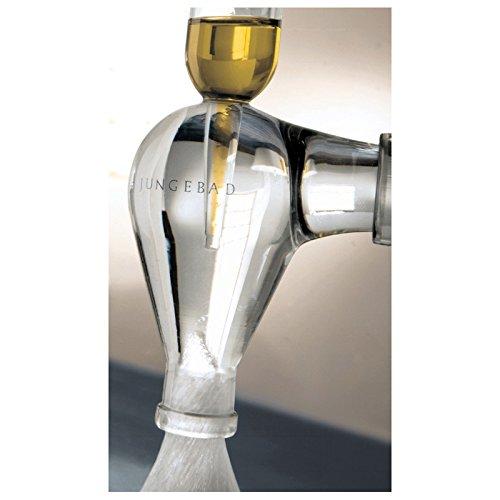 JUNGEBAD Öldispersions-Badegerät 1 St