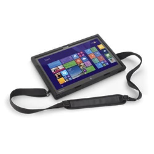 Toshiba Portege Z20T Rugged Case **New Retail**, PA1583U-1ZRC (**New Retail**)