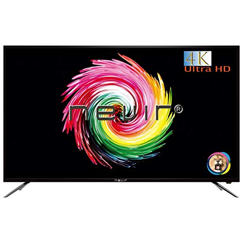 Nevir - TV Led 65 - Nevir...