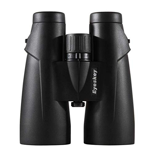 Learn More About LY88 Telescope Binoculars for Adults with Hand-Selected Prisms and HD Glass, More C...