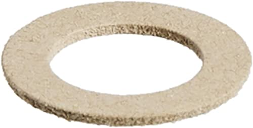 new arrival Briggs wholesale & Stratton 692255 Sealing Washer Replacement for lowest Models 281164 and 692255 online sale
