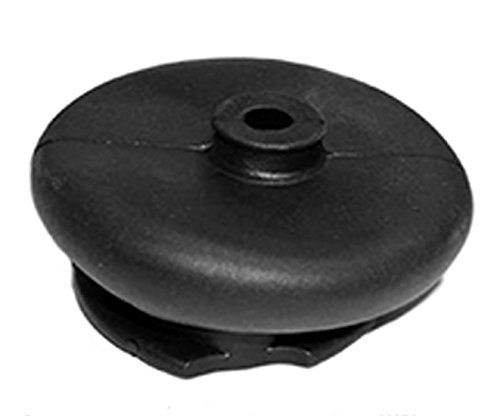 R2679 - Tractor Gear Shift Boot