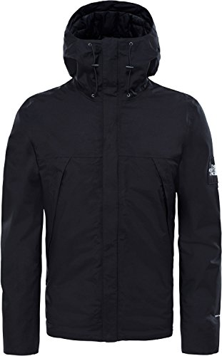 North Face M 1990 Thermoball Mountain Jacket - Chaqueta, Hombre