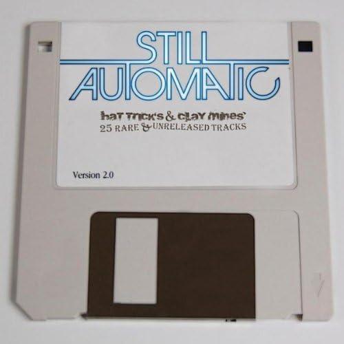 Still Automatic