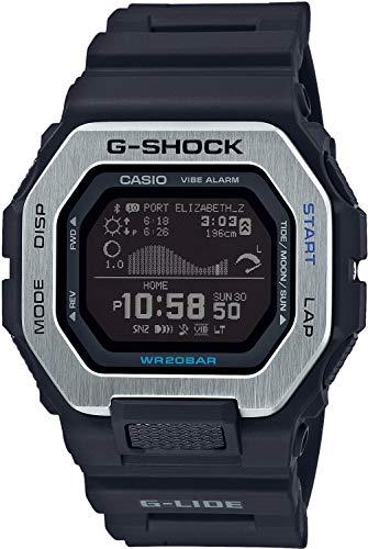Casio G-Shock G-Lide GBX-100-1ER – 2020