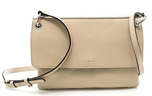 Damen Tasche Taylor Leder Kalbsleder Seashell 2A5550280N43