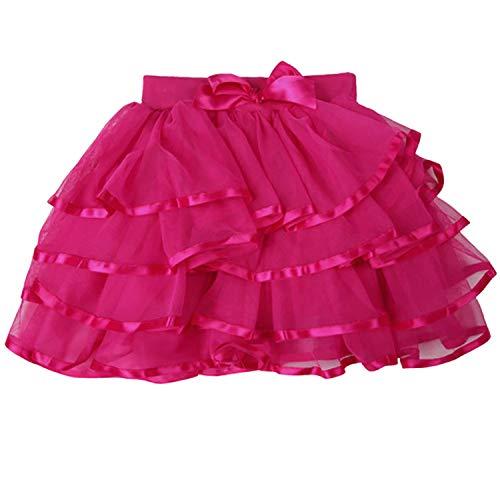 Tianhaik Set di Vestiti Estivi per Bambini da 3 a 12 Anni Pantaloncini Maglietta a Maniche Corte