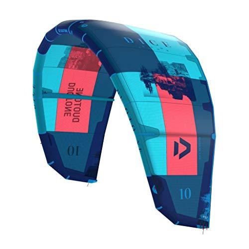 Duotone Kitesurf kite Dice 2019 7.0