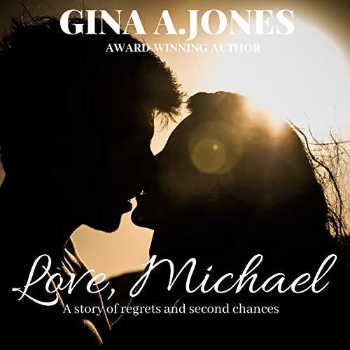 Love, Michael audiobook cover art