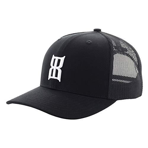 BEX Steel (Black)