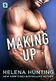Making Up: A Shacking Up Novel
