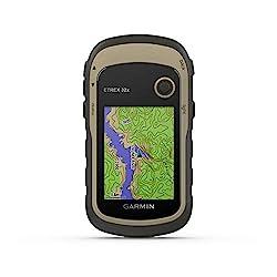 Best GPS for Bikepacking | Outdoor Ultralight