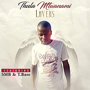 Thula Mntwanam