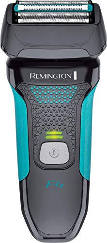 Remington F4 Style Series Electric Shaver