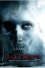 Dark Minds Anthology Paperback
