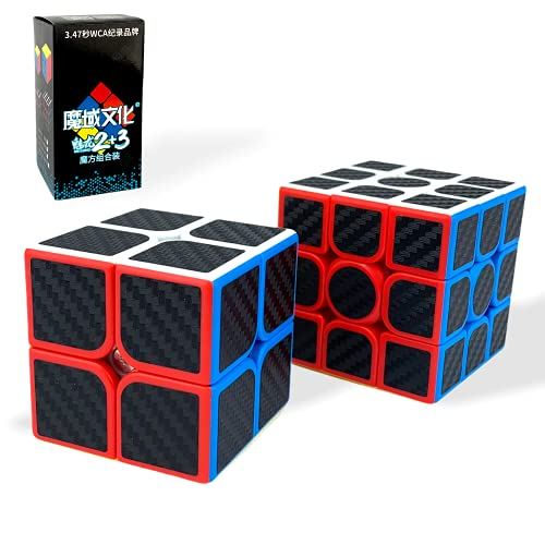 Puzzle Cubos  marca Chacharas For Sale