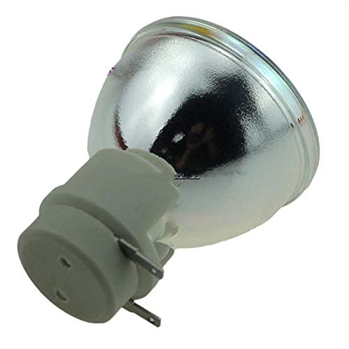 EC.K0100.001 P-VIP 180 / 0.8 E20.8 Lámpara de proyector apta para Acer X110 X110P X111 X112 X113 X113P X1140 X1140A X1161 X1161P X1261 X1261P Reemplazo de bombilla de proyección ( Color : Default )