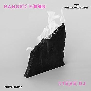 Hanged Moon