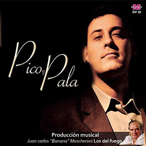 Pico y Pala