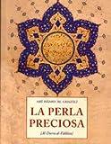 Perla Preciosa, La (Peq. Libros De La Sabiduria)