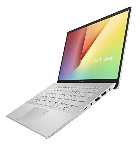 Asus Vivobook A420UA-BV222T, Notebook con Monitor