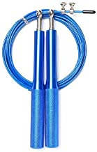 Fitness Springtouw Aerobic Jumping Exercise Fitness Adjustable Flexibiliteit Skipping Jump Rope Home Gym training apparatu...