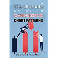 The Ultimate Guide to Candlestick Chart Patterns