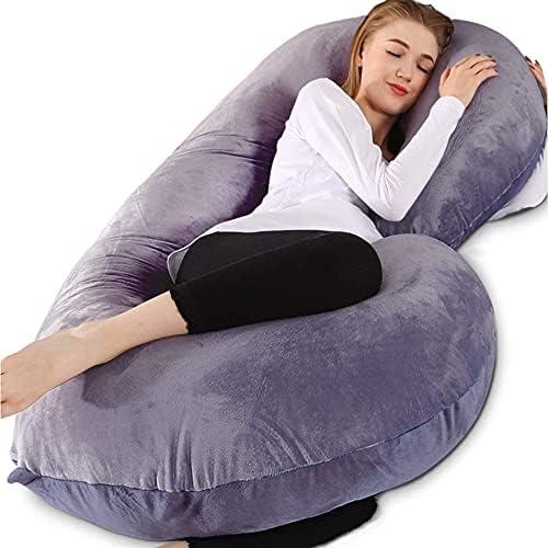 Top 10 Best sleep comfort Reviews