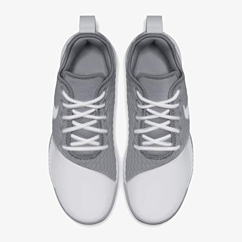 Nike Lebron Witness III PRM (10 D)